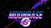 Degens for Hire: Based.Money Is Launching Moonbase, a Place for DeFi Projects to Find Community