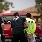 Trump administration expands deportation authority across US; ACLU promises legal action