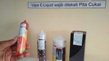 Pikul beban ganda, Asosiasi minta keringanan untuk industri HPTL