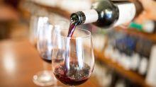 4 vinhos para comprar online e poder aproveitar o mundo a sós