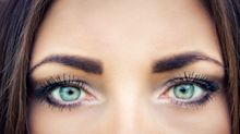11 überraschende Fakten über Augenfarben
