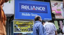Reliance Communications Said to Approach Citic on GCX Sale