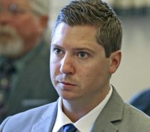 Fired officer who killed unarmed black man to get back pay