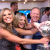 """'Dancing With the Stars' Fans Call to """"Boycott"""" ABC Over the Fall Cast"""