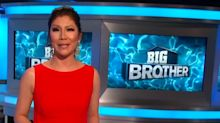 CBS makes major announcement during live 'Big Brother' — and Twitter flips out