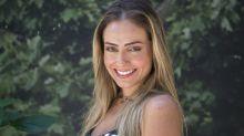 BBB19: Milionária, Paula diz que sonha em se casar e ter 'três ou quatro filhos'