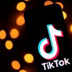 TikTok to quit Hong Kong after India ban and US threats to outlaw app