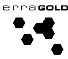 Centerra Gold 2021 First Quarter Results Conference Call and Annual Meeting of Shareholders Details