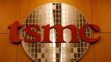 TSMC stops new Huawei orders after U.S. restrictions - Nikkei