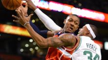 Basket - NBA - NBA : Bradley Beal (Washington Wizards) forfait pour la fin de saison