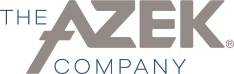 The AZEK® Company Announces Launch of Public Offering of Class A Common Stock and Partial Release of IPO Lock-Up Restriction