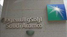 Saudi Aramco conferma Ipo. Verso offerta più grande della storia