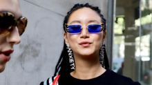 From chic to kooky: the stand-out street style looks from London Fashion Week 2018