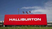 Halliburton Q3 match, revenue falls short; Boeing gets a downgrade
