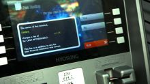 How to avoid paying ATM fees