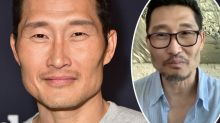 'This is unlike anything': Actor details coronavirus journey after testing positive