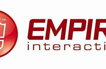 Empire Interactive might go bust