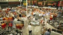 Las bolsas de Latinoamérica se animan por la estabilidad de las tasas de interés en EE.UU.