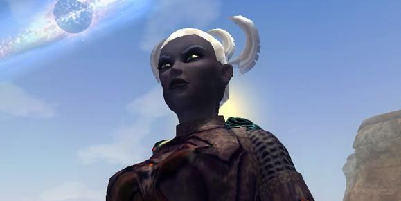"""Win a copy of EverQuest II: Sentinel's Fate tonight in Massively's """"Keys of Fate"""" event! [Closed!]"""