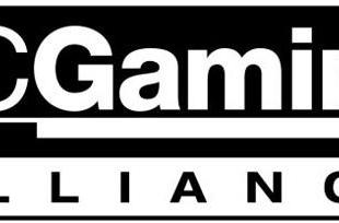 GameStop, GameTap and others join PC Gaming Alliance