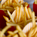 What to expect from McDonald's earnings