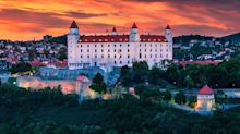 Which is the best option for travellers – Czech Republic or Slovakia?