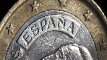 El FMI prevé que España crezca un 2,1 % y la zona euro un 1,3 % en 2019