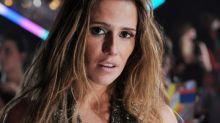 'Sou muito orgulhosa de 'Bruna Surfistinha'', diz Deborah Secco após declaração de Bolsonaro