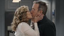 Tim Allen's 'Last Man Standing' Premiere Plummets in Ratings From Last Season