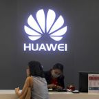 New Zealand will conduct own assessment of Huawei equipment risk: PM