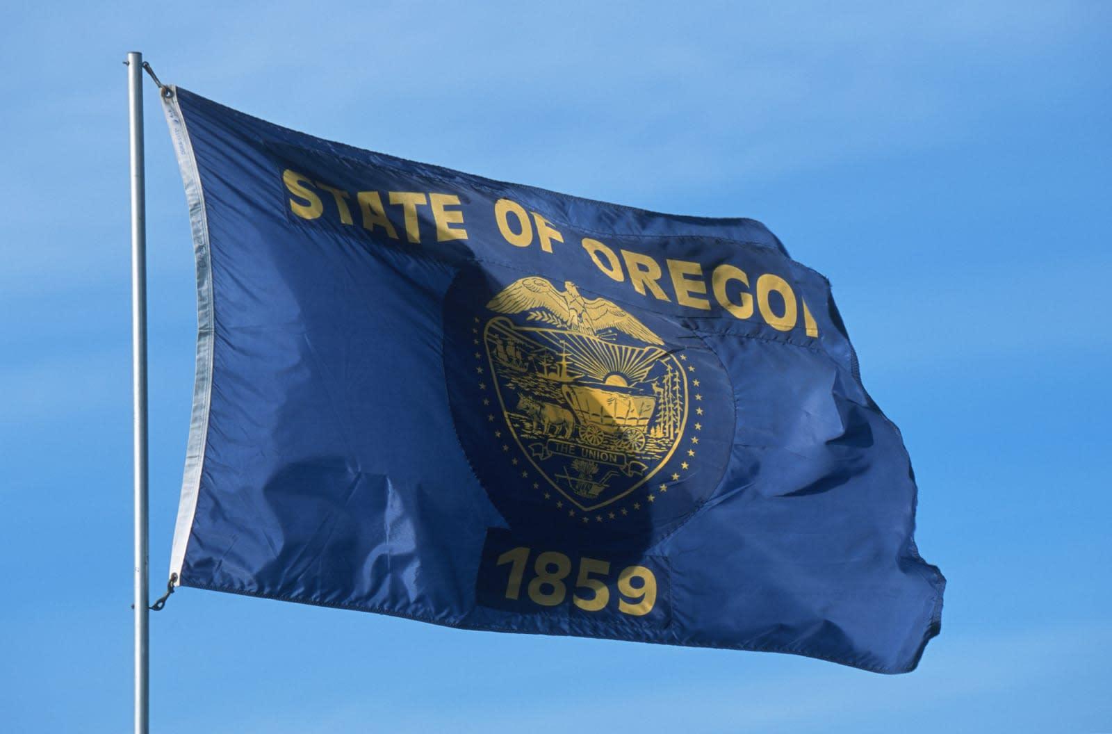 Oregon moves forward with its own net neutrality legislation