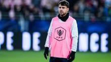 Mercato - PSG : Un grand danger à prévoir pour l'avenir de Juan Bernat ?