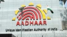 No Documents Needed to Update Mobile Number, Other Info in Aadhaar