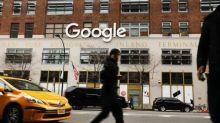 Alphabet (Google) brilla con sus ganancias pero inquieta con sus gastos