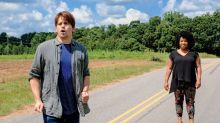 'Kevin (Probably) Saves the World' is a Jason Ritter showcase