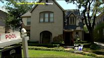 Property Values Sky Rocketing In North Texas