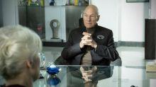 'Star Trek: Picard' Season 2 Confirmed by CBS All Access