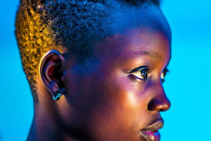 news.yahoo.com: 4 liquid blushes that brown-skin influencers use to achieve the 'flushed' look