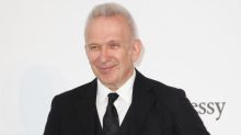 Jean-Paul Gaultier bows out as fashion designer after 50 years