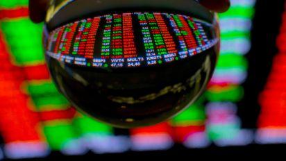 Investidores estrangeiros fogem do Brasil