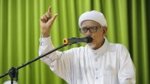 Hadi: Muslims used by 'enemies of Islam', now non-Muslims running the country