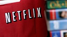 Economics of Hulu, Netflix, Redbox and Blockbuster