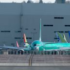 Boeing Tries to Rebuild Confidence in the Company and 737 Max Aircraft