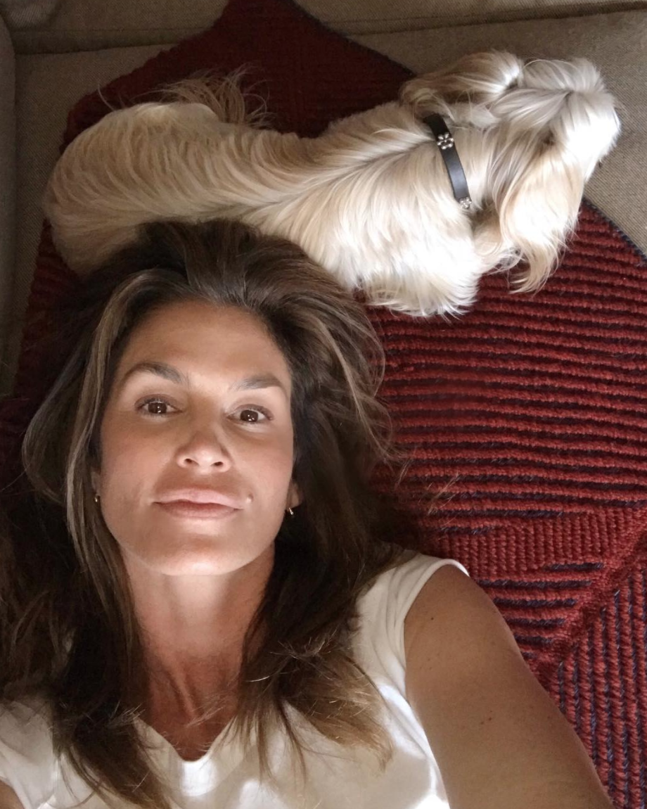 Selfie Cindy Crawford nude (88 foto and video), Ass, Is a cute, Instagram, braless 2018