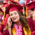 Student debt a 'life sentence' for millions of Americans