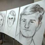 Suspected Golden State Killer Unmasked: Former Police Officer, 72, Arrested in Case Linked to 12 Murders and 45 Rapes