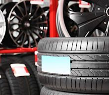 What Kind Of Shareholders Own The Goodyear Tire & Rubber Company (NASDAQ:GT)?