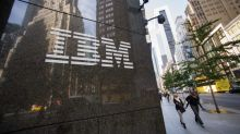 IBM Is Being Sued for Age Discrimination After Firing Thousands