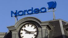 A Bailout Skeptic Warms to EU Burden-Sharing After Nordea Move