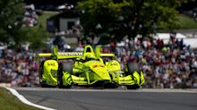 IndyCar at Road America today: How to watch, start times, live stream info